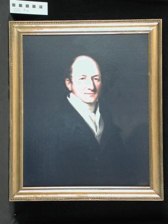 Thomas Poole (1765-1837)
