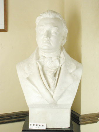 Samuel Taylor Coleridge (1772 - 1834)