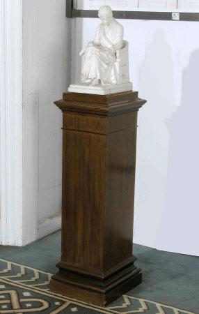 Sir Richard Colt Hoare, 2nd Bt (1758-1838)