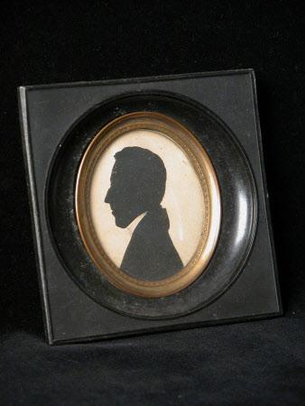 Thornton Benthall (1781-1844)