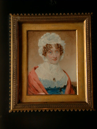 mrs pye Mrs charlotte pye, nee ives: she was married to william samuel pye, who owned () the tailoring firm of pan-co-vesta pantorium in edmonton, canada he had been born in 1885 in staffordshire, england, and died in 1923 in edmonton she was going to visit her parents in the united kingdom she had.