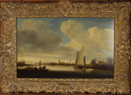 Polesden Lacey © National Trust / Lynda Hall