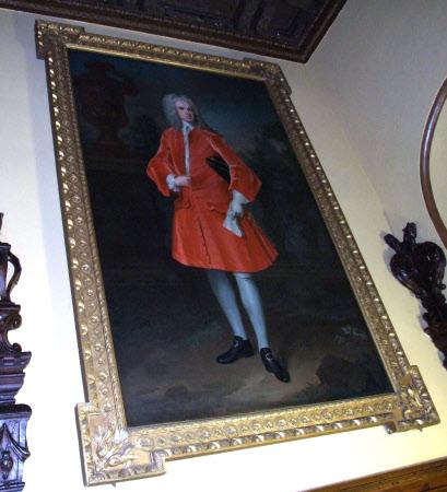 Blickling Hall © National Trust / Sue James