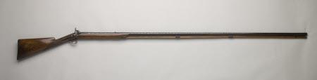Springhill long-gun
