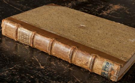 [Begin. fol. 1 recto:] Ad illustrissimum ac moderatissimum principem Ludovicum Sphor. vicecomitem ...