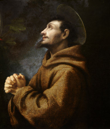 a biography of the saint francis of assissi giovanni bernadone - biography of saint francis of assissi 1 birth saint francis was born giovanni bernadone in either 1181 or 1182 in the italian hill town of assisi his parents .