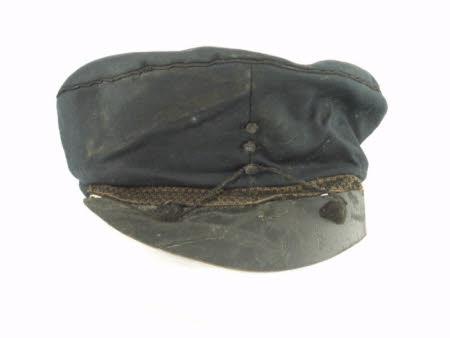 4th Us Civil War Reenactors Hats For Men And Women