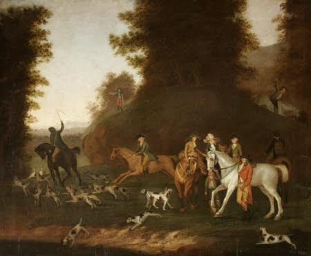 Lytes Cary Manor © National Trust