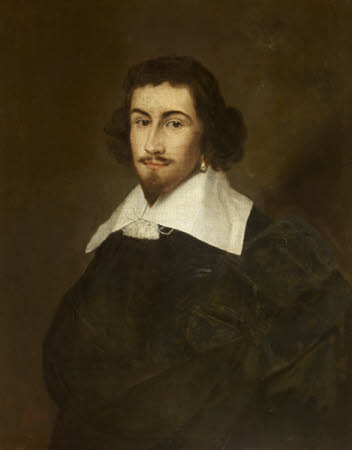 Thomas Dutton (1506/7 - 1581) of Chester