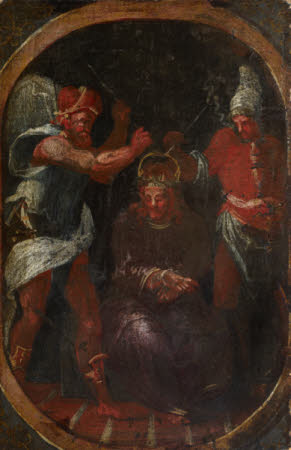 St John's Jerusalem © National Trust