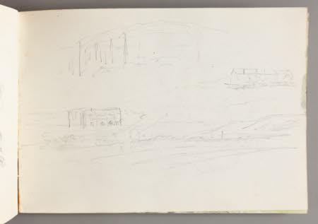 Rye; Keswick; Hill Top Farm - page 32